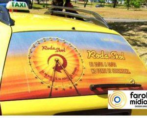 Roda-gigante-skol-taxidoor-cerveja-fortedecopacabana-bebida-musica-festival-evento-taxidoor-midiaemtaxi