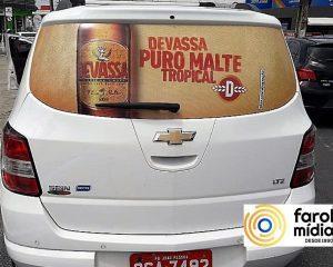 cerveja-devassa-cidade-joaopessoa-verão-bebida-nordeste-altatemperatura-praia-ferias-carnaval-puro-malte-tropical