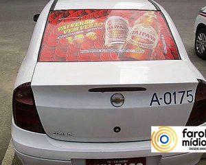 cerveja-itaipava-bebida-verao-carnaval-malte-salvador-calor-gelada-cevada-pelourinho