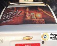 Schin-cerveja-cidade-Guaiba-farroupilha-gaucho-acampamento-setembro-tradição-chimarrão-bebida-gauderio