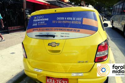 taxidoor-expo-frachising-rio