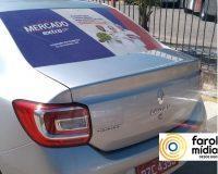 Mercado-Extra-Itanhaem no taxidoor