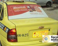 Atroveran Composto taxidoor